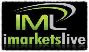 Marketwise Enterprises LLC. - Imarketslive-Forex Training